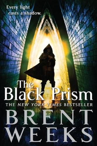 black prism.jpg