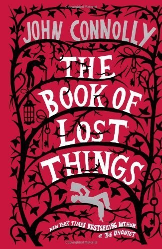 book of lost things.jpg