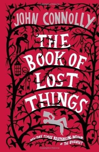 book of lost things.jpg