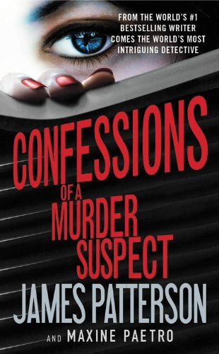 confessions of a murder suspect.jpg
