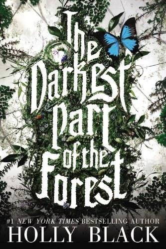 darkest part of the forest.jpg