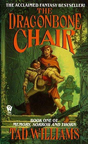 dragonbone chair.jpg