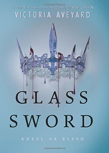 glass sword.jpg