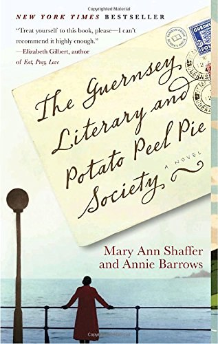 guernsey literary and potato peel society.jpg