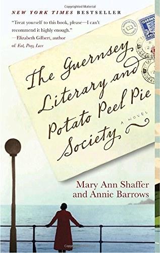 guernsey literary and potato peel society.jpg