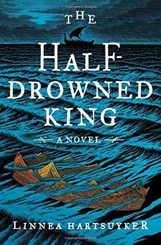 half drowned king.jpg