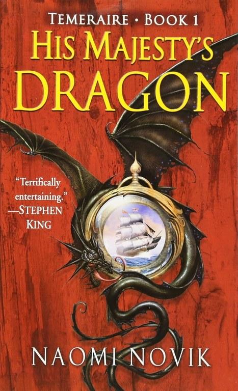 his majesty's dragon.jpg