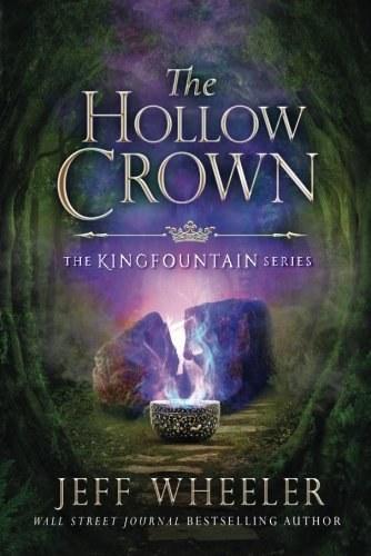 hollow crown.jpg