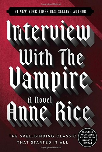 interview with a vampire.jpg