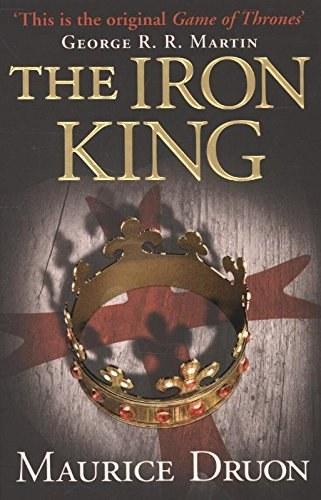 iron king.jpg