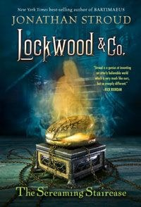 lockwood and co.jpg