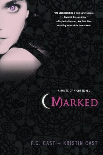 marked.jpg