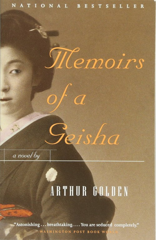 memoirs of a geisha.jpg