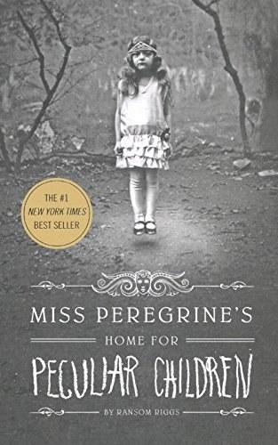 miss peregrines.jpg
