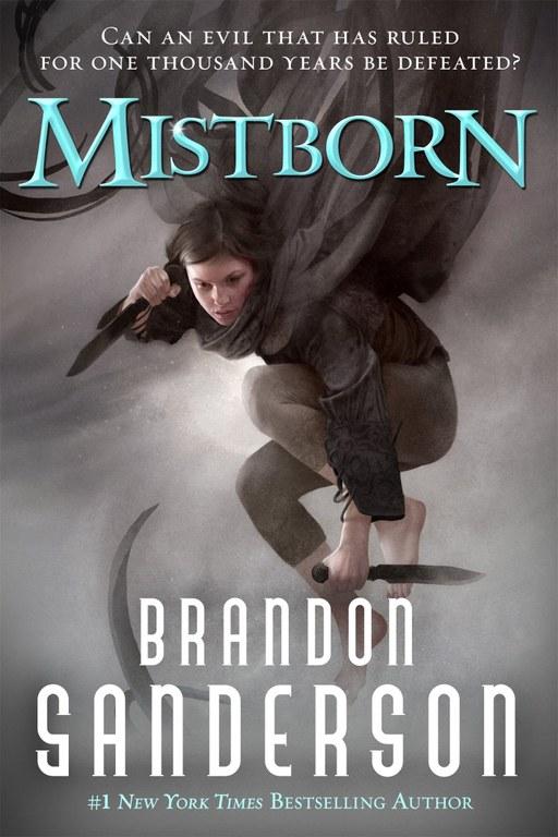 mistborn.jpg