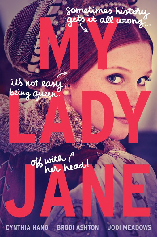 my lady jane.jpg