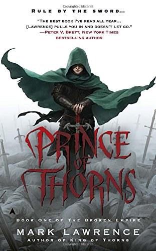 prince of thorns.jpg