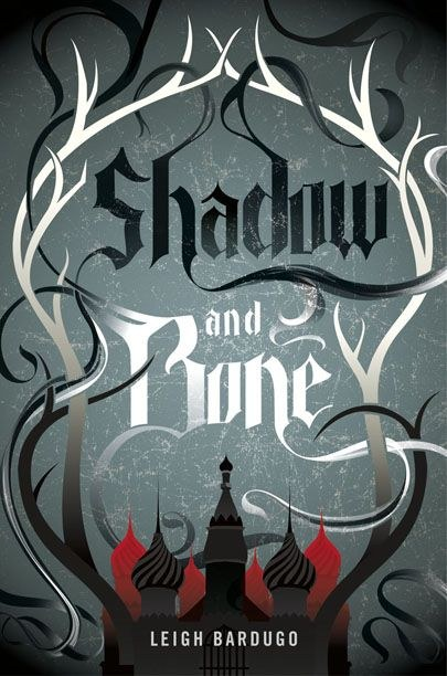 shadow and bone.jpg