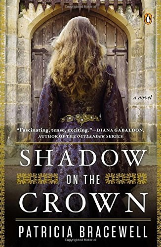 shadow on the crown.jpg
