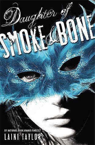 smoke and bone.jpg