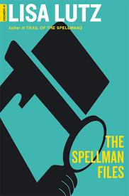 spellman files.png