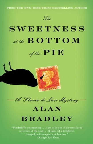 sweetness at the bottom of the pie.jpg