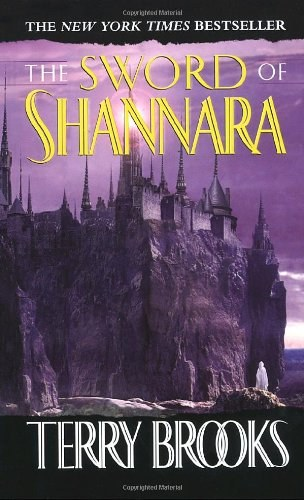 sword of shannara.jpg