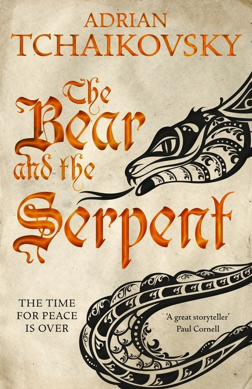 the bear and the serpent.jpg