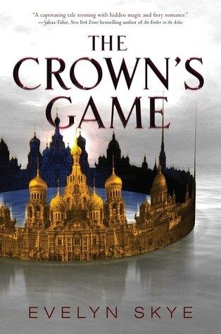 the crowns game.jpg
