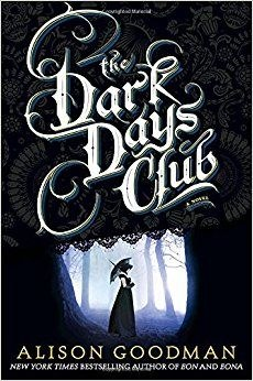 the dark days club.jpg