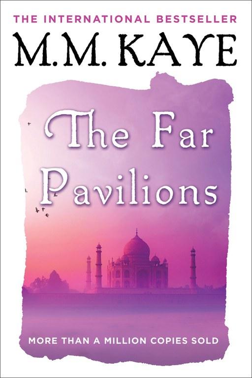 the far pavilions.jpg
