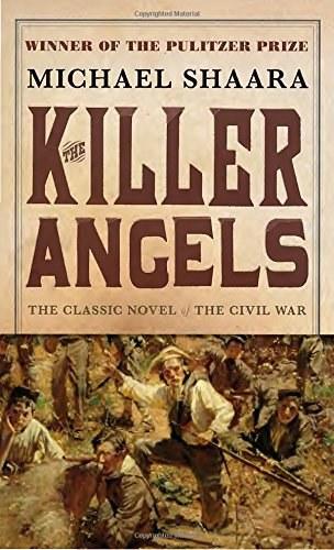 the killer angels.jpg