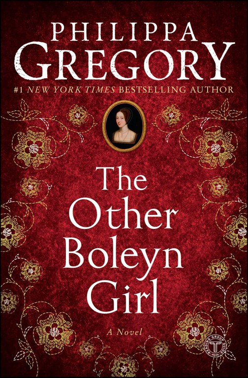 the other boleyn girl.jpg