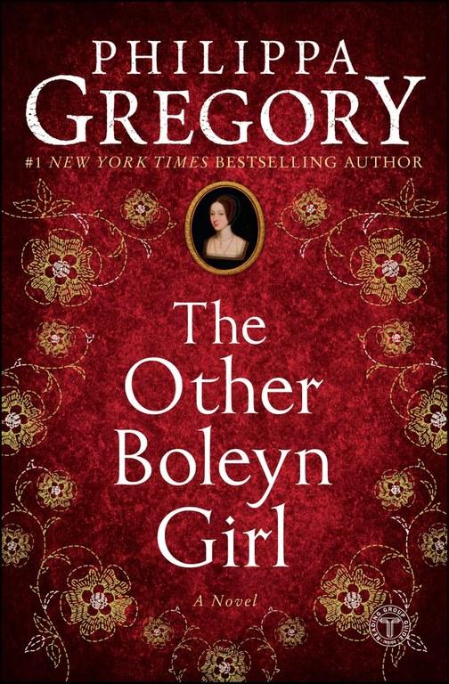 the other boleyn girl.jpg