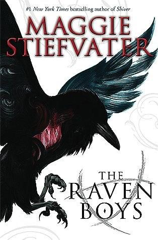 the raven boys.jpg