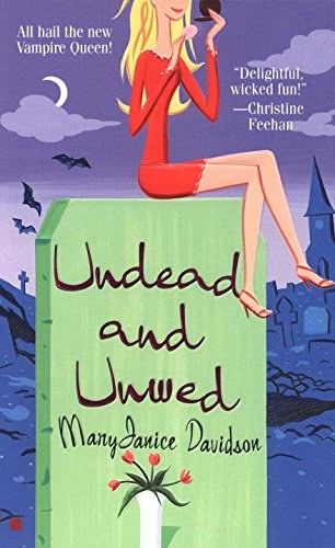 undead and unwed.jpg