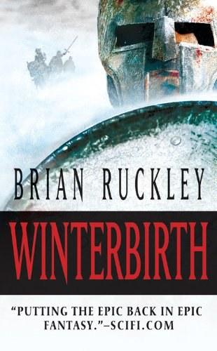 winterbirth.jpg