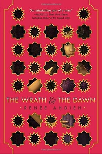 wrath of the dawn.jpg