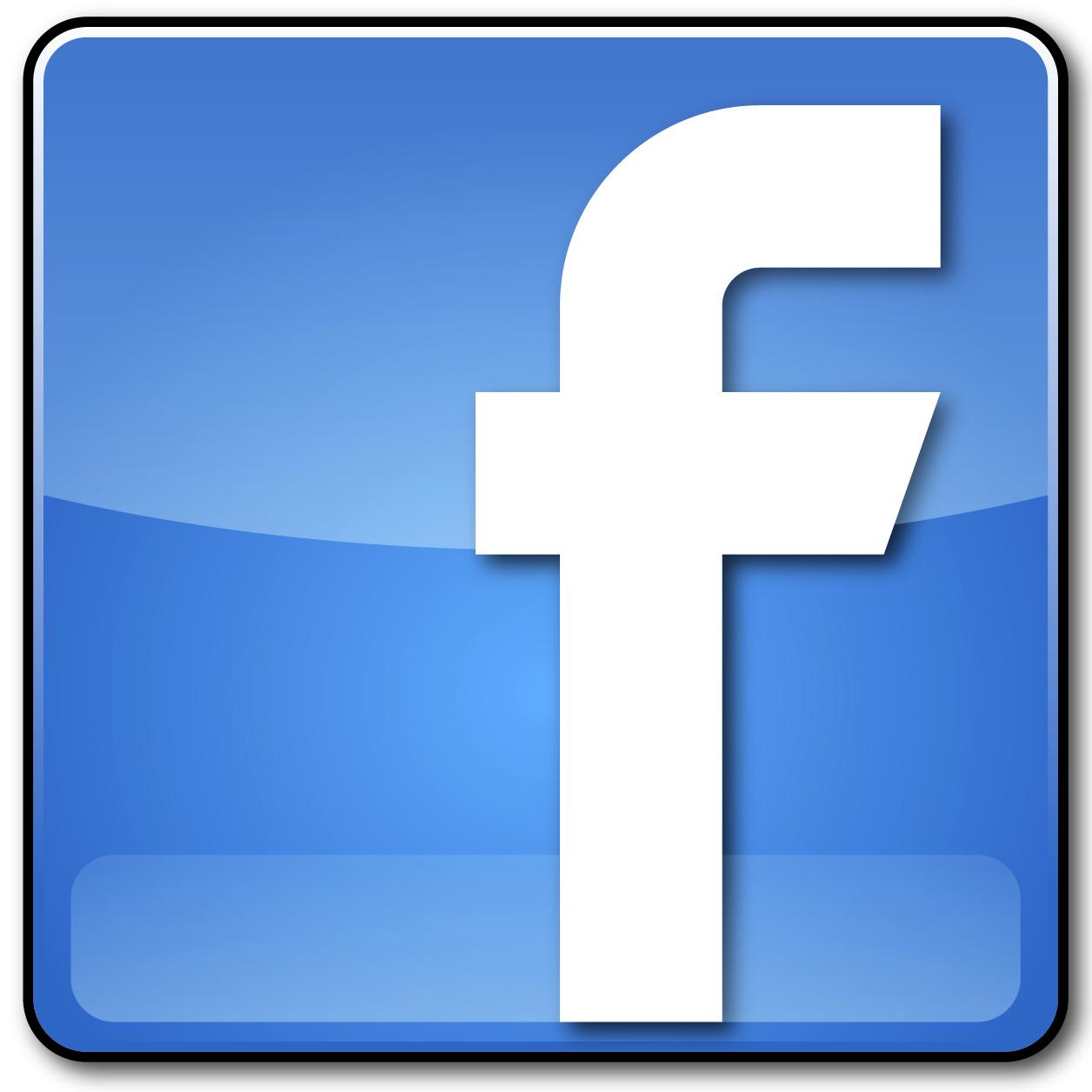 alheva_logo_facebook.jpg