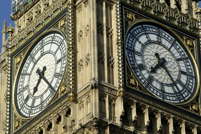 big-ben-close-up.jpg