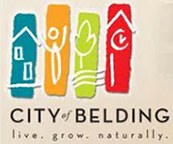 City of Belding