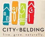 City of Belding