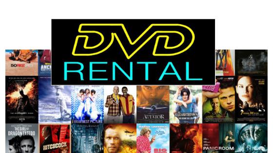 DVDRental.png