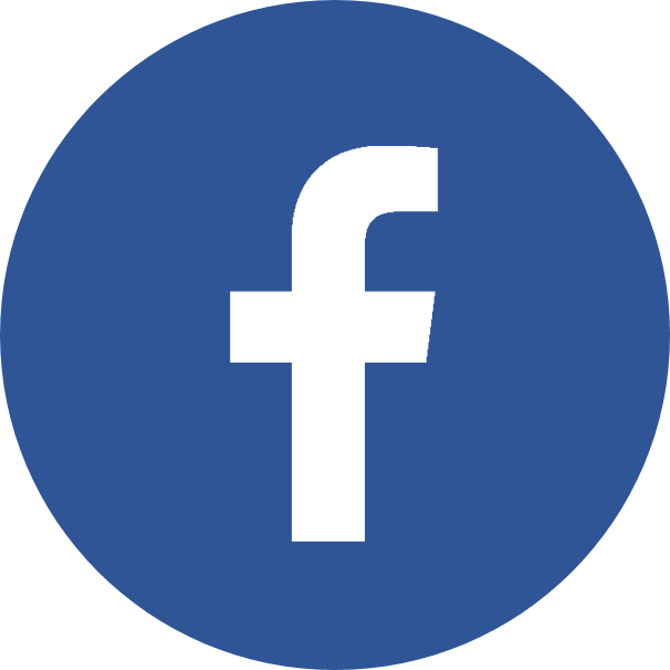 FacebookAppLogo.png