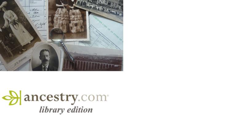 GenealogyAdultNEW.png