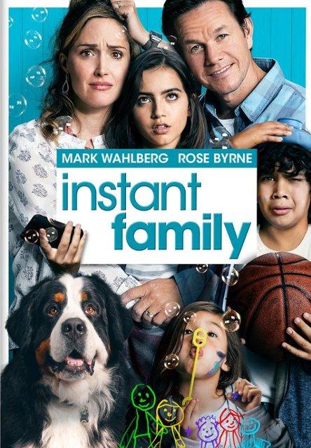 instant family.jpg