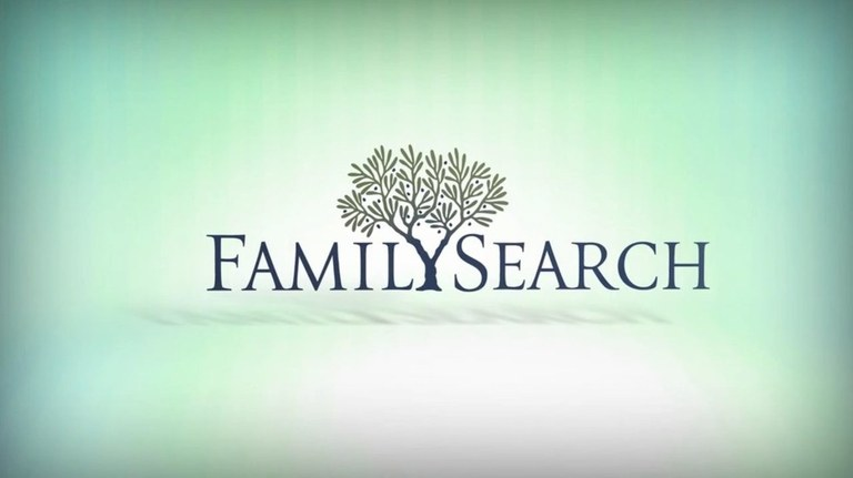 LDS+News+family+search.jpg