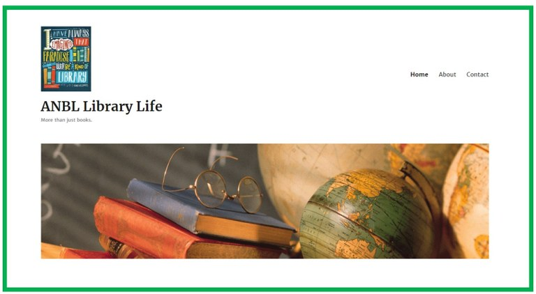 Library Blog.jpg