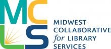 MCLS logo for ICOLC.jpg