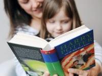 Momreadingbook.jpg